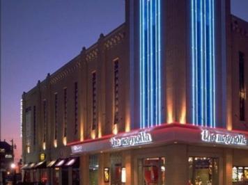 landmark-s-magnolia-theatre