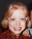 old jane w glasses