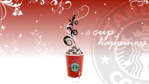 Starbucks___Red_cup_version_by_Remcow16