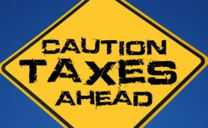 caution-taxes-tax-370x229