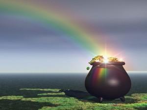 pot-gold-rainbow-600x450