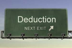 Tax-Deductions1