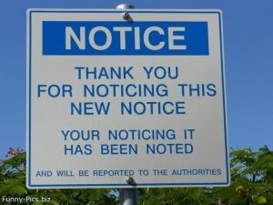 crazy-signs-notice