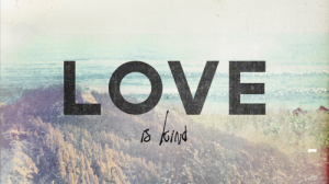 love_is_kind