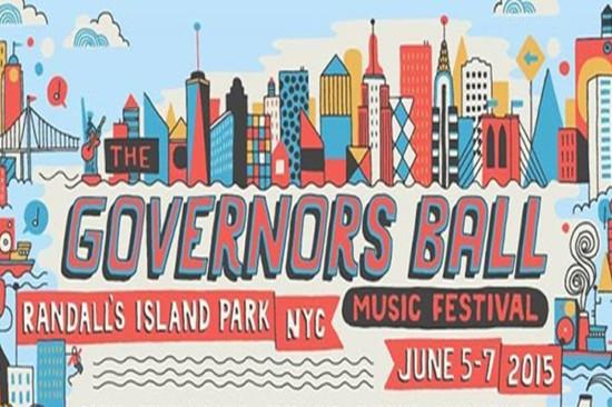 portadaThe-Governors-Ball-2015-Lineup-1050x700 (1)