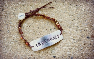 Imperfect1