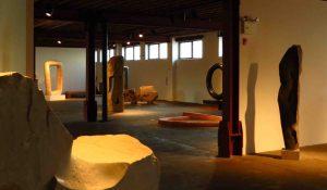 noguchi-museum-2