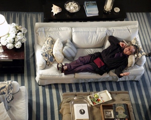 54c95202eac04_-_nancy-meyers-movies-interiors_02