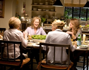 54c95203c6169_-_nancy-meyers-movies-interiors_04