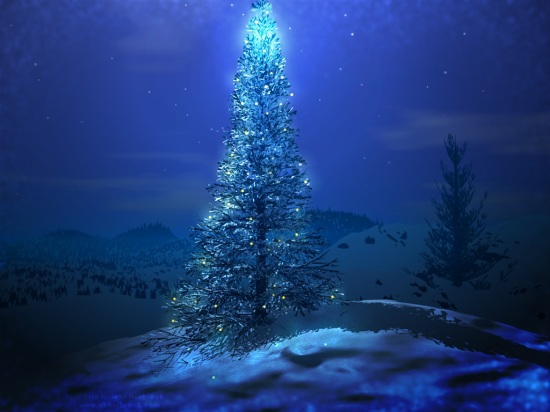 blue-christmas.jpg
