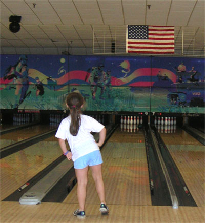 bowling_emma_leaning.jpg