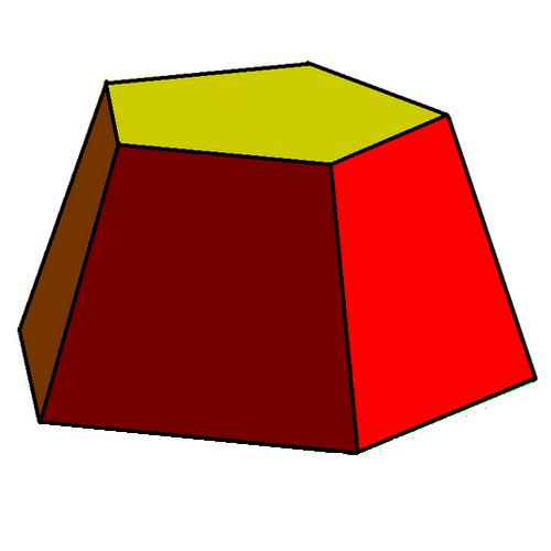 Pentagonal_frustum.png