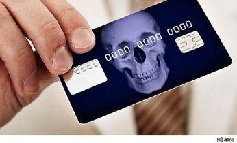 credit-cards-savings-435cs103112