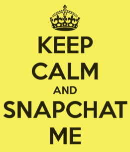 keep-calm-and-snapchat-me-41-1