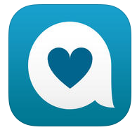 Happn-logo