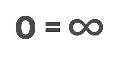 zero-as-infinity1