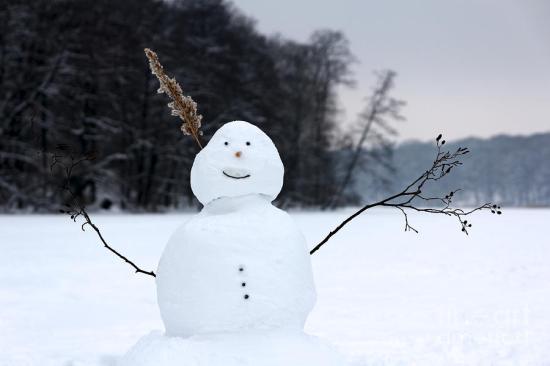 happy-snowman-jannis-werner-1