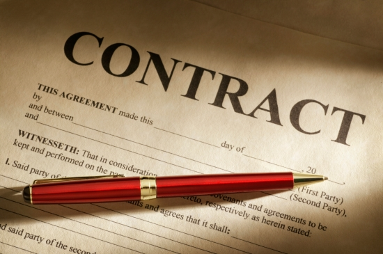 freelance-contract-dos-and-donts