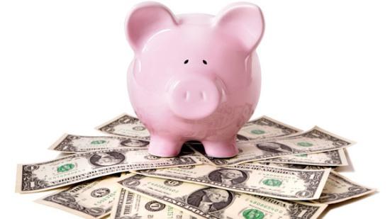 piggybankmoneysavingsmi600-resize-600x338