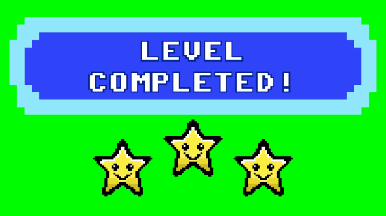 level-completed-8-bit-retro-stars-nobg-a-videogame-screen-8-bit-retro-style-saying-level-completed-smiling-stars-over-pure-green_hmtwsgbte_thumbnail-full04